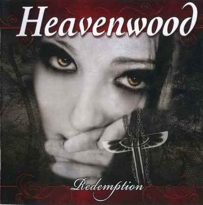 Heavenwood - Redemption (2008)